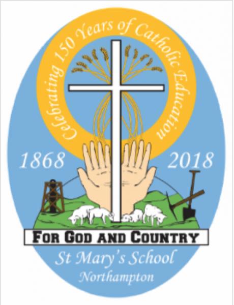 Call for memorabilia: 150 years of Catholic Education in Northampton