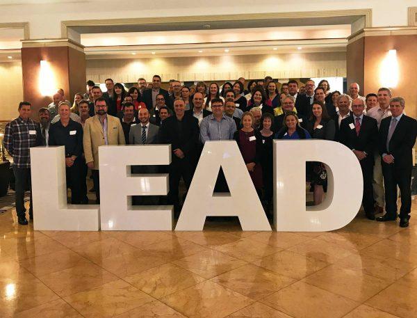 CEWA School leaders gather for Catholic Schools Board Chair Conference 2017