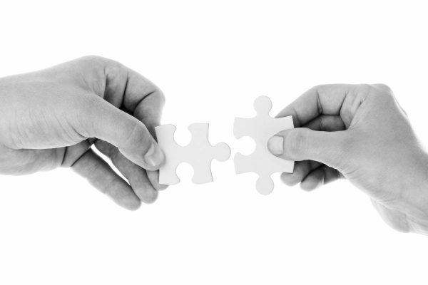 CEWA Staff directorates collaborate for consultant support and development