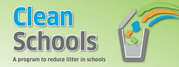 Clean School Workshops