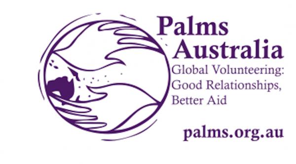 2012.37-palms