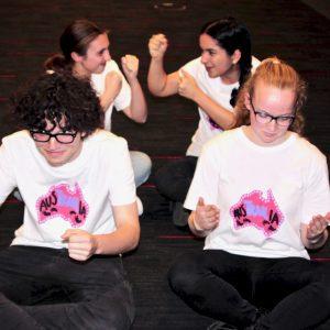 CEWA developing Australia's innovators of the future
