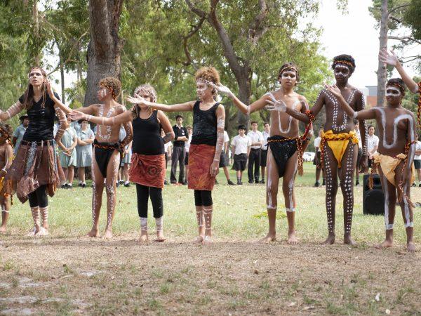 Aboriginal boarding benefits students and communities