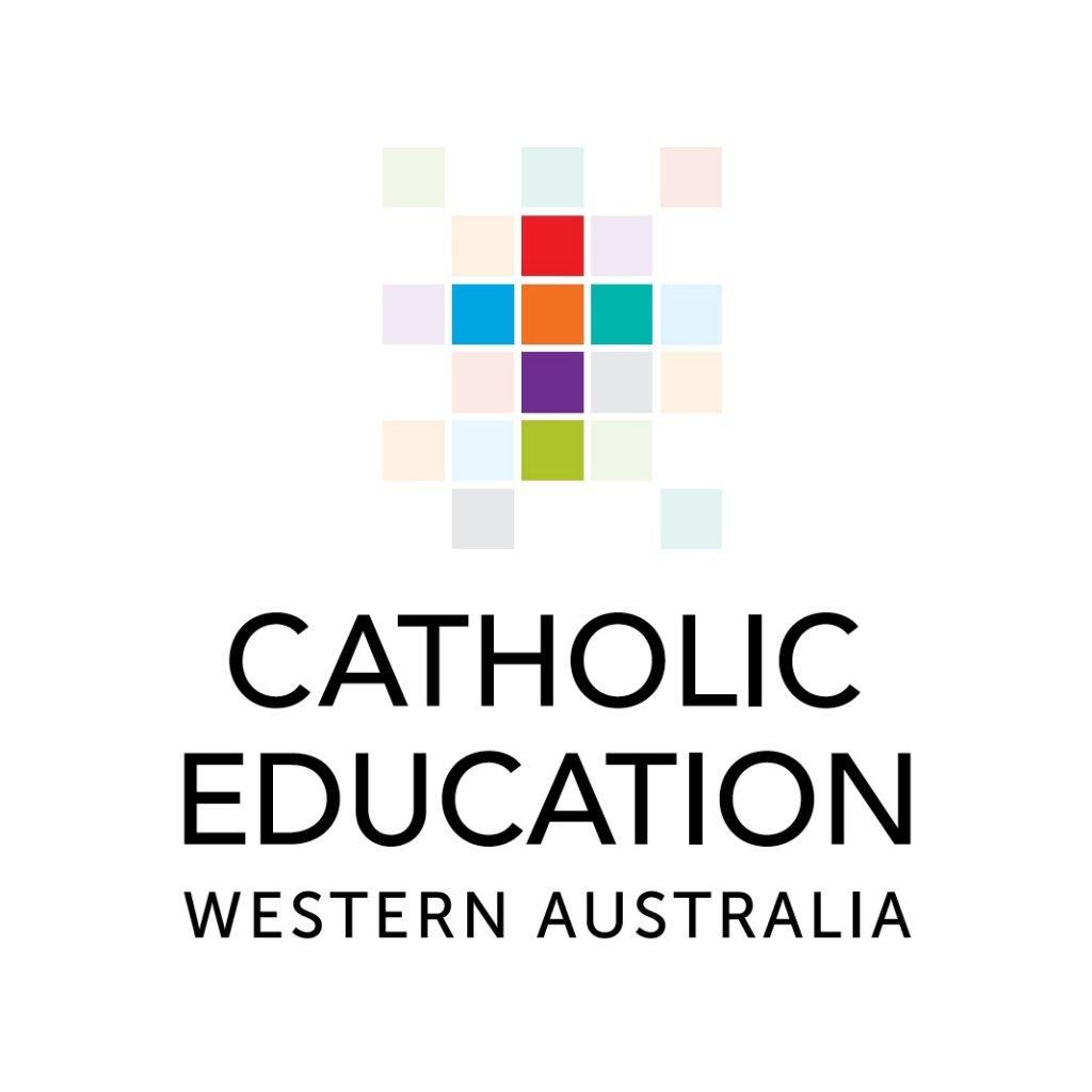 CEWA-Logo-Sq (1)