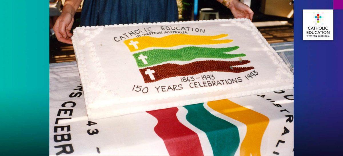 150 Year Celebrations