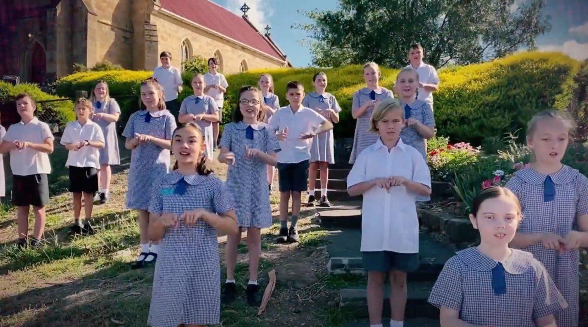 _393__Faith_in_the_Future_Australian_Student_Version_-_YouTube