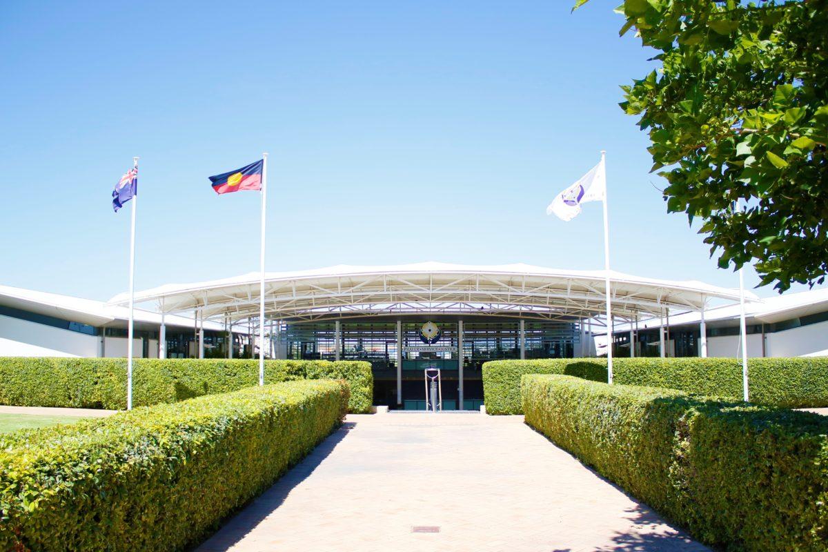 IMCC grounds(1)